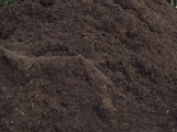 Premium All Bark Mulch